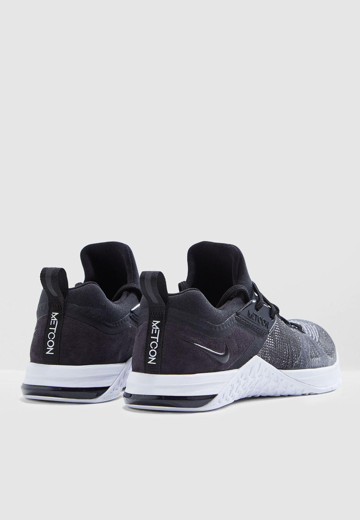 حذاء ميتكون فلاينيت 3