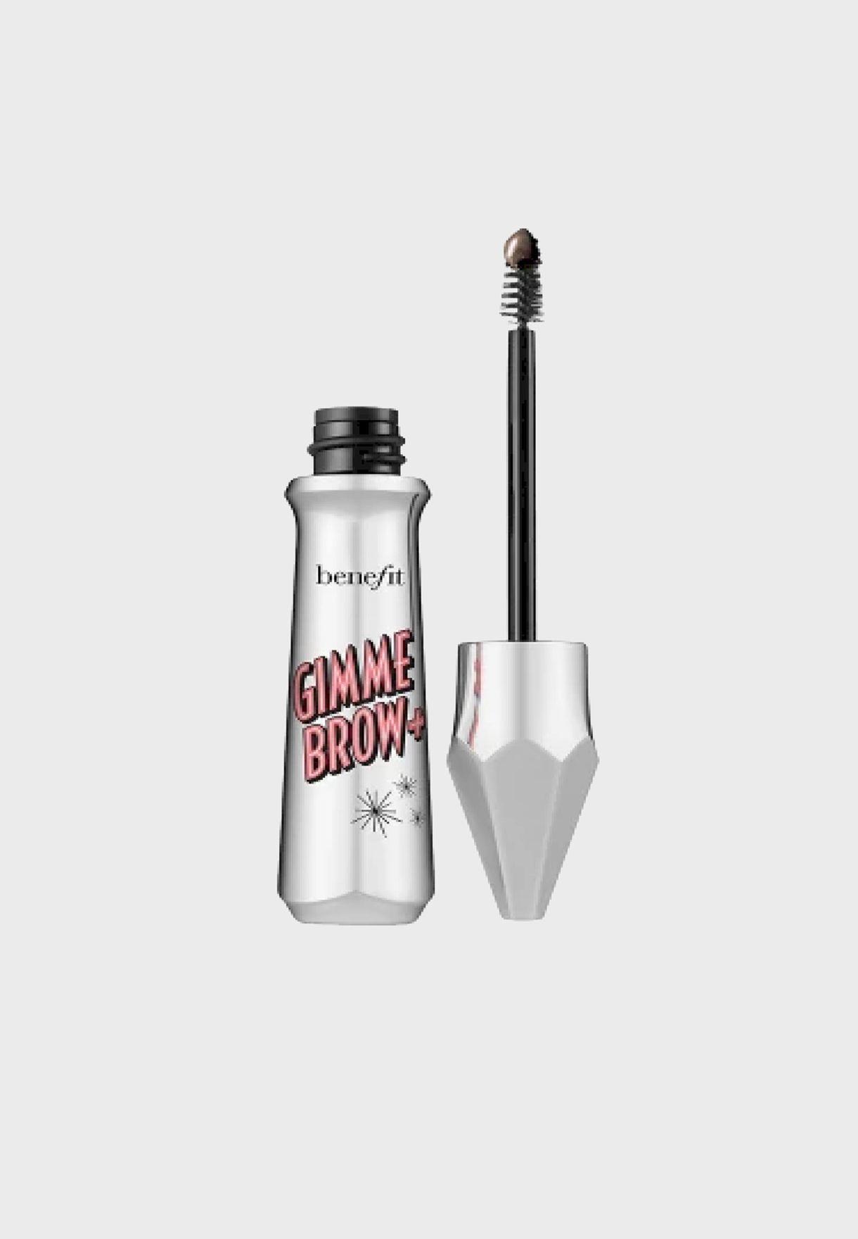 Gimme Brow + Shade 05
