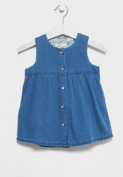 أزياء وملابس للبنات 1-web-desktop-produc
