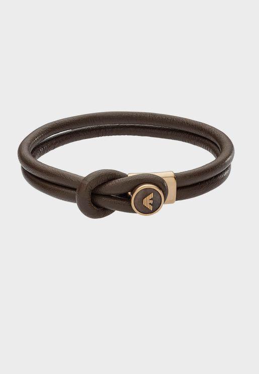 EGS2213251 Bracelet