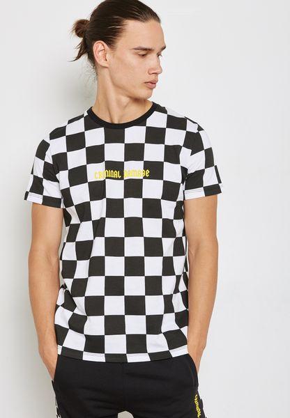 Blok T-Shirt