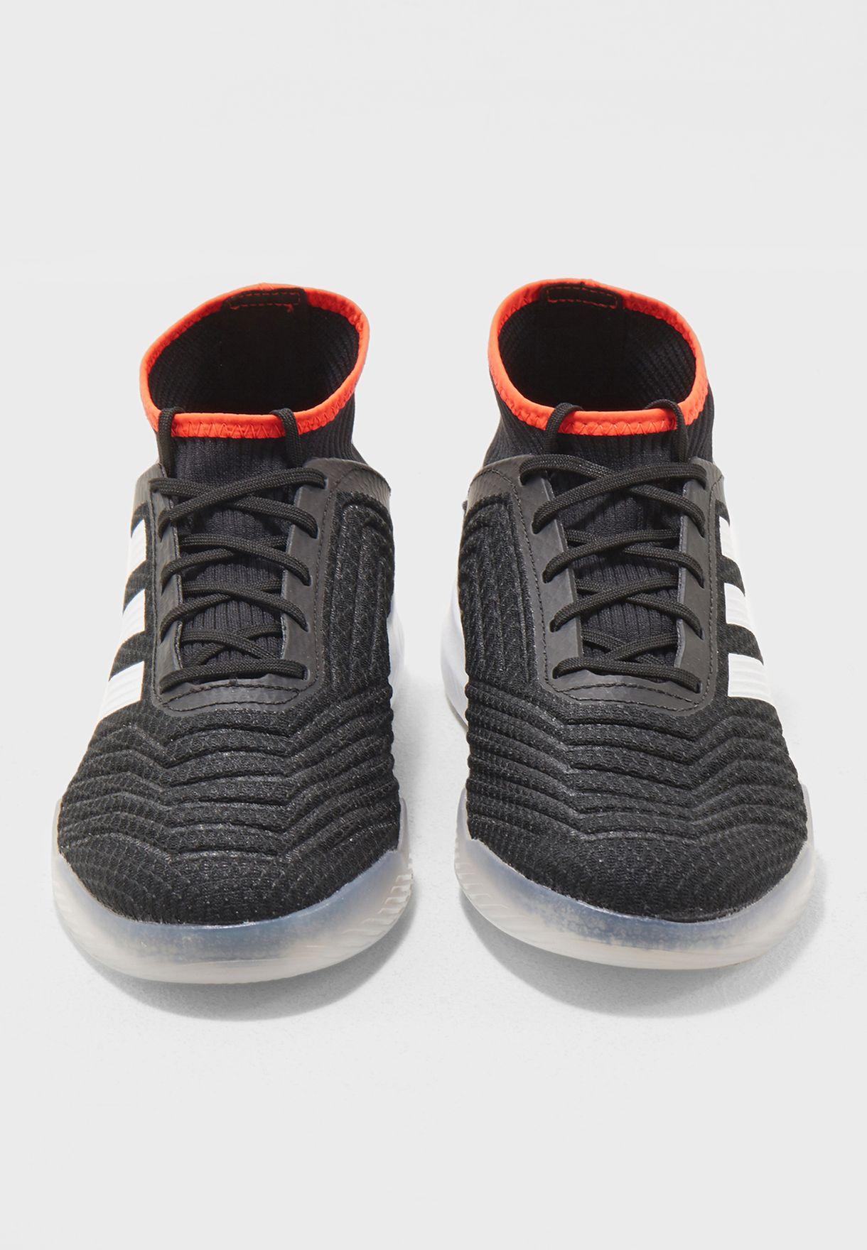 حذاء بريداتور تانغو 18.3 تي اف