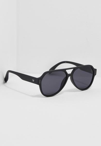 نظارة شمسية بيكسل
