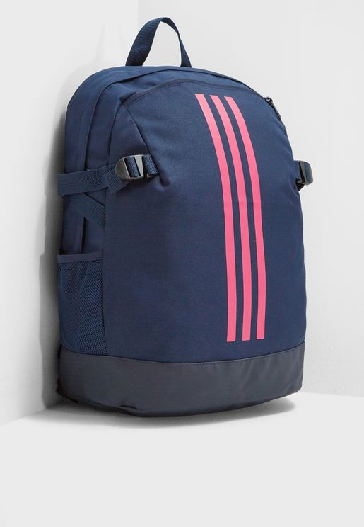 Power IV Backpack