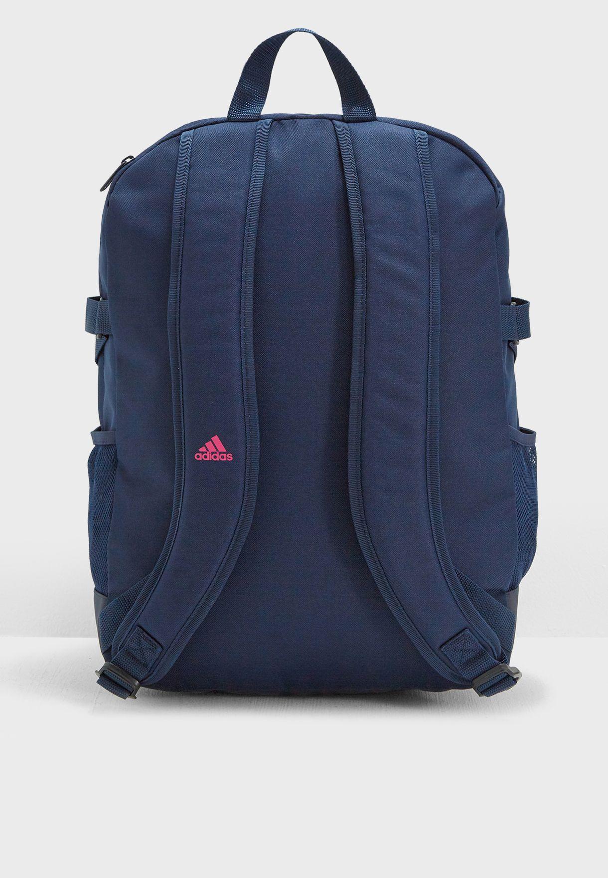Power IV Backpack