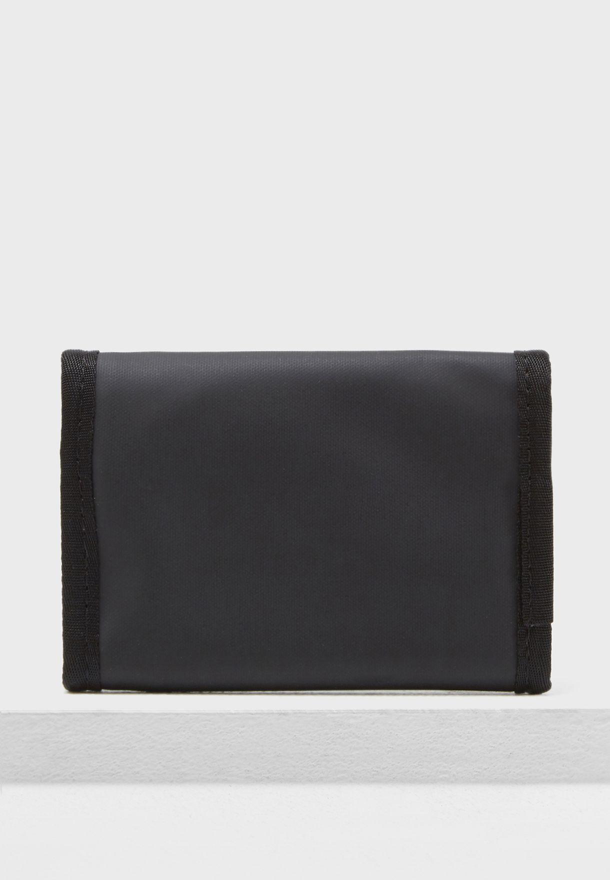محفظة من بوليستر متين