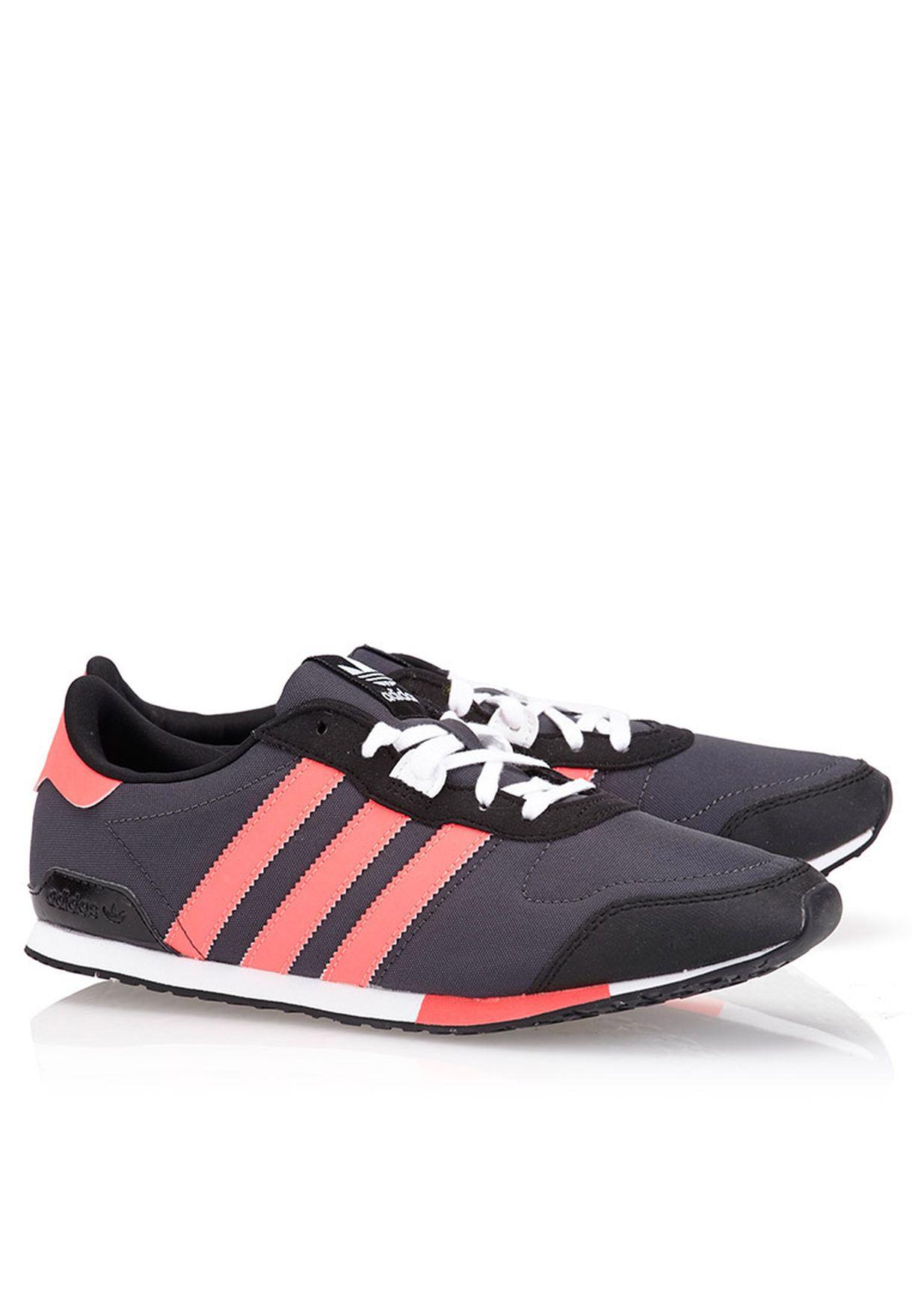 eed1970247393 Shop adidas Originals black Zx 700 Be Lo Sneakers M19382 for Women ...