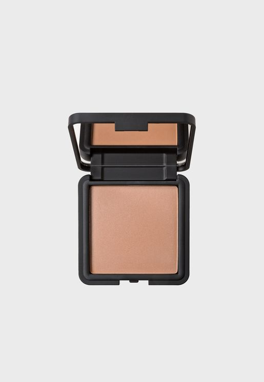 The Bronzer Powder 102