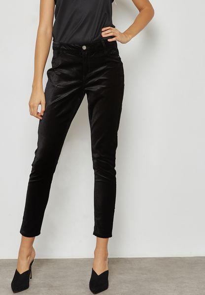 Velvet Frankie Jeans
