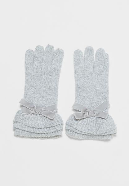 Sequoia Gloves
