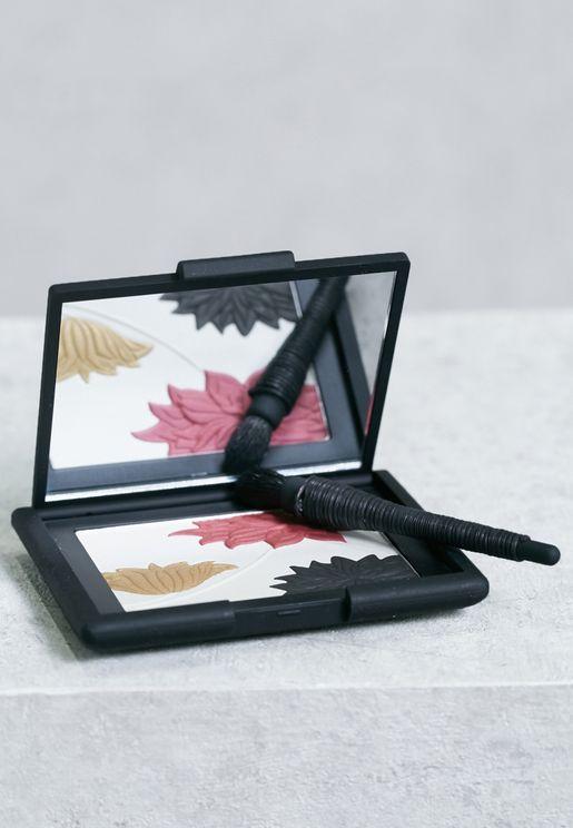 Nars Premium Fashion In Bahrain Eyes Makeup For Women Online