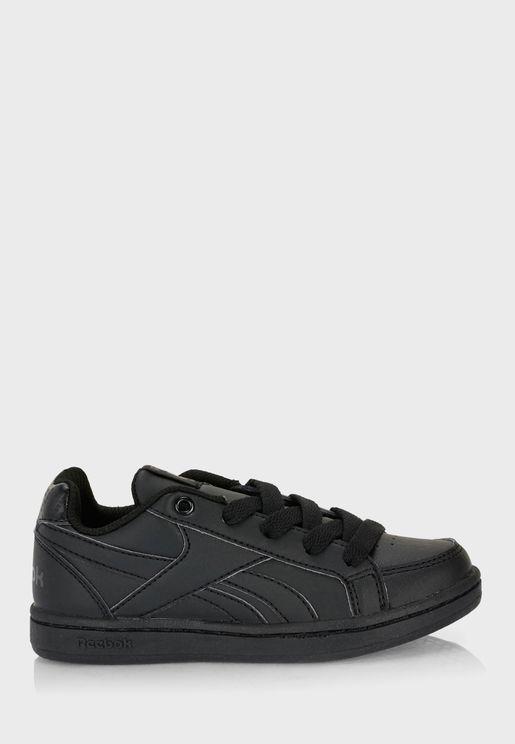 حذاء رياضة رويال برايم