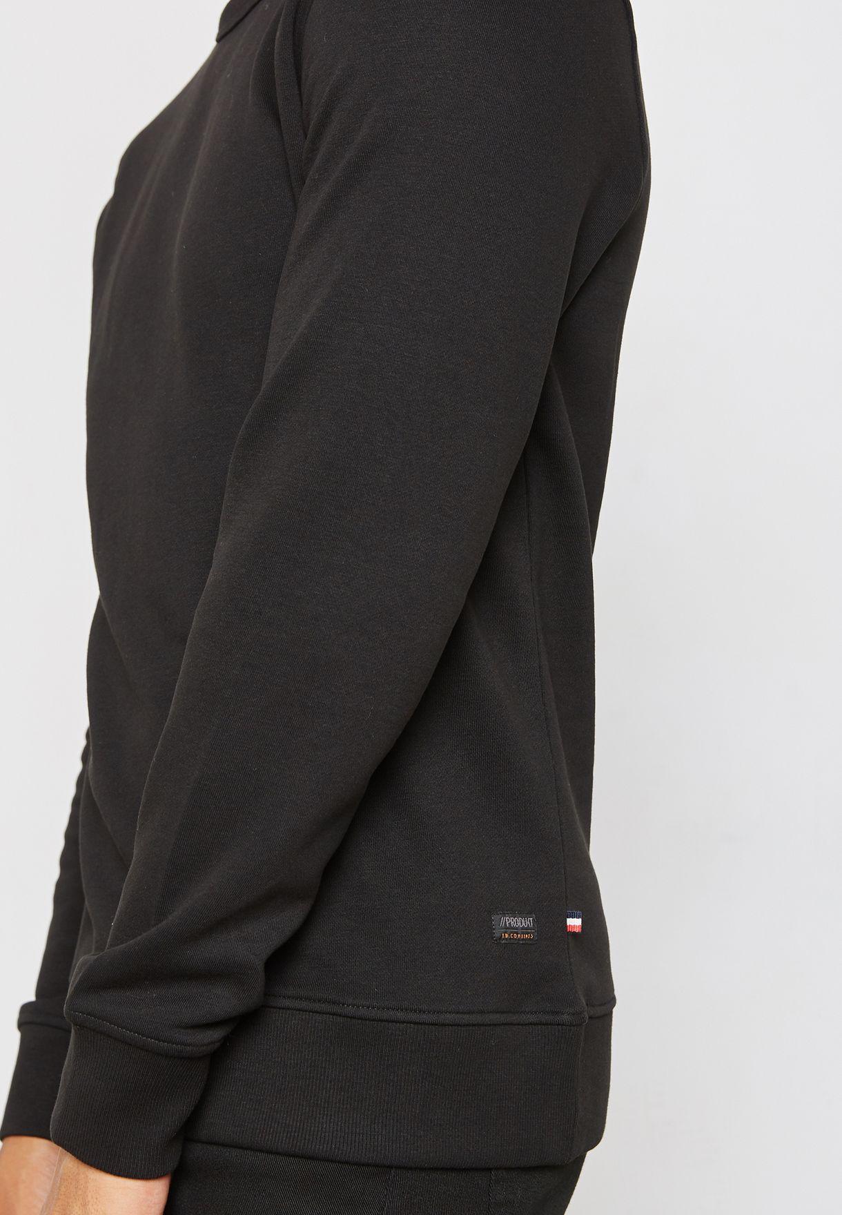 Viy Essential Sweatshirt