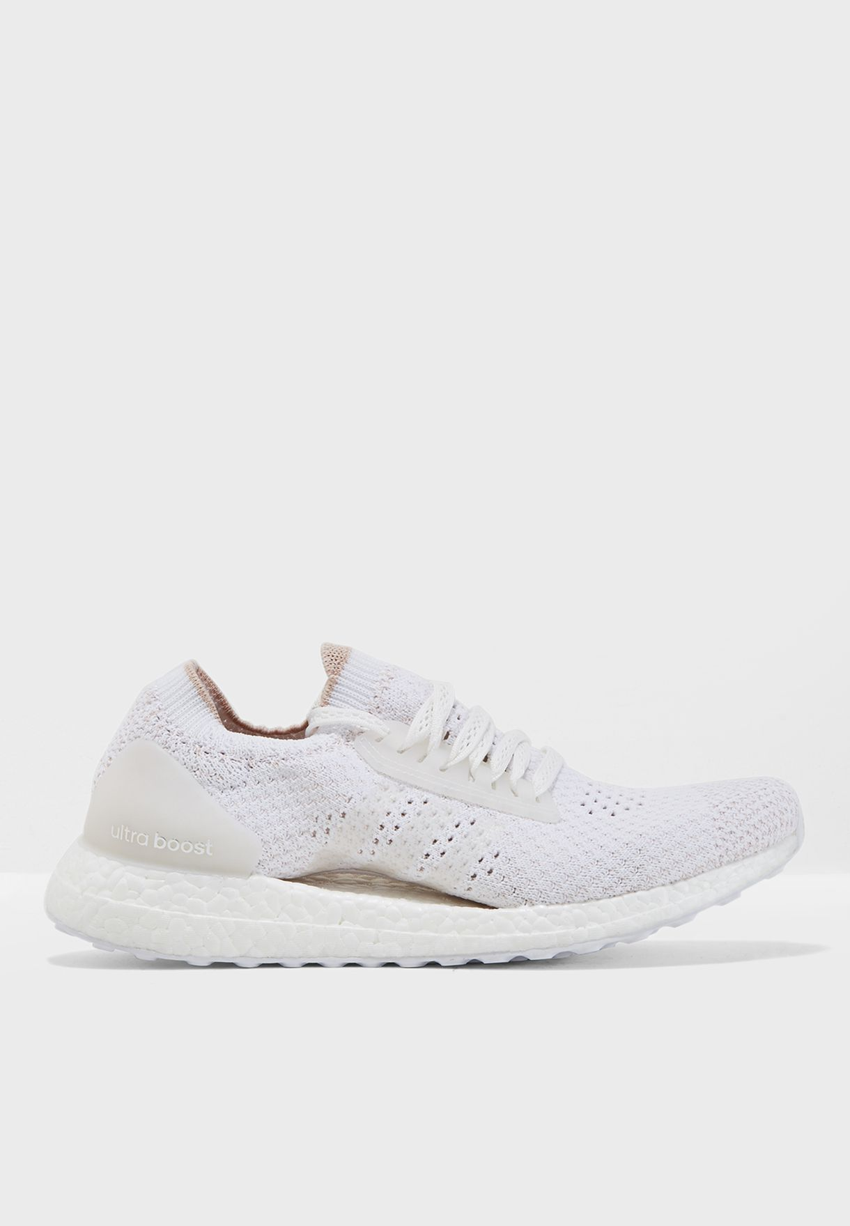 8432d8915d15 Shop adidas white Ultraboost X Clima CG3946 for Women in Saudi ...