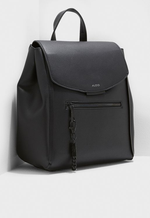 Stackpoole Backpack