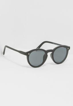 نظارة  شمسية(نيلز)