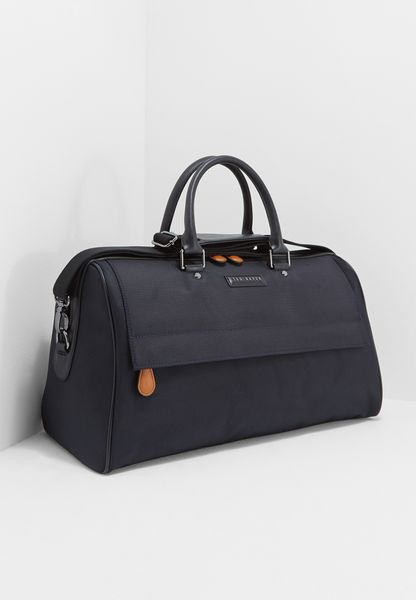 baff2979f221fd Ted baker Sports Bags Duffel Bags for Men