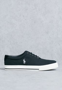 Vaughn Ne Sneakers