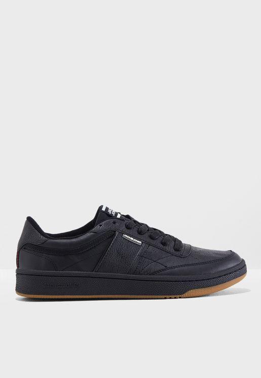Radley Sneakers
