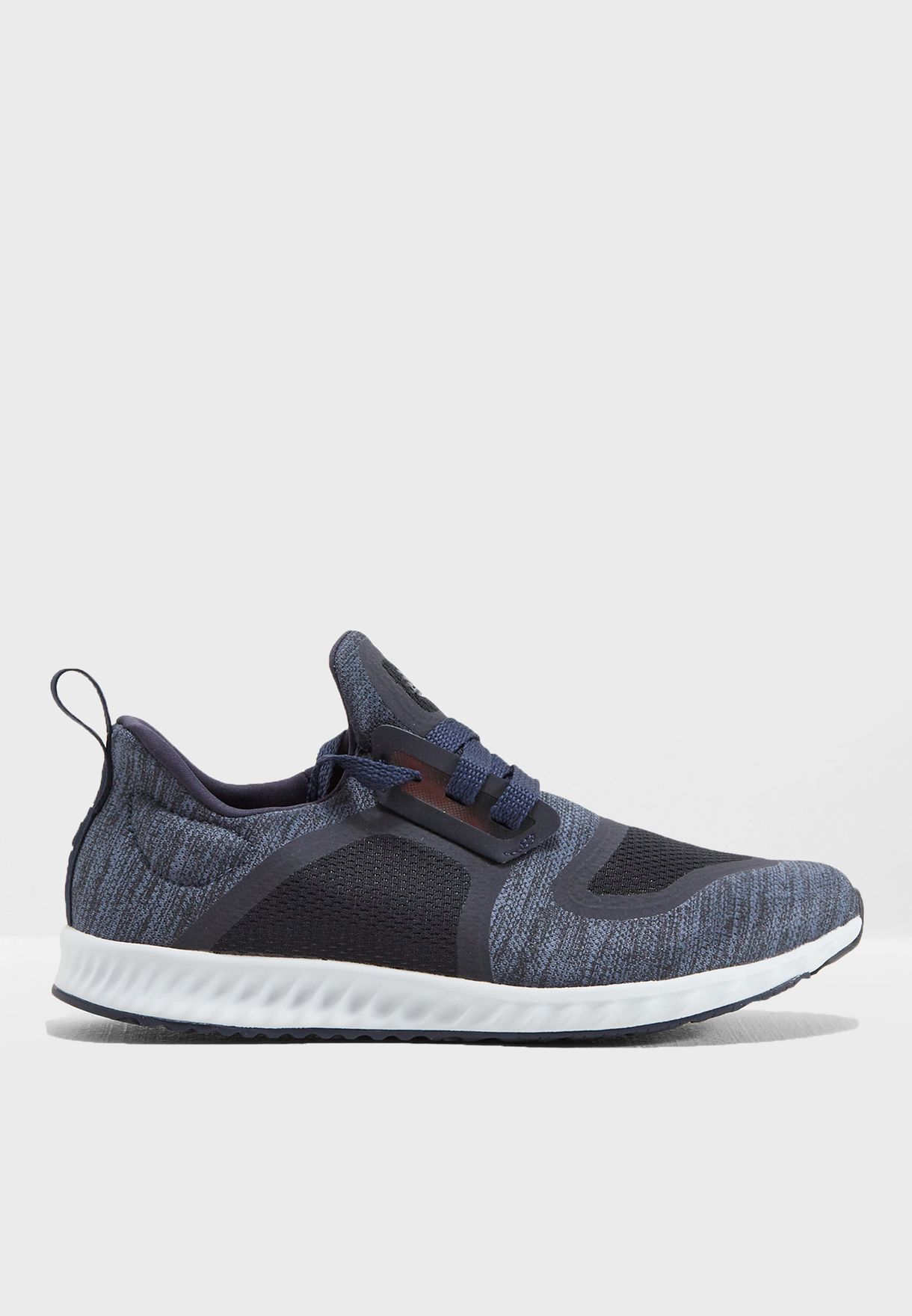 new styles f6b9d e8bf0 Shop adidas navy Edge Lux Clima AQ0065 for Women in Saudi - AD476SH43HGU