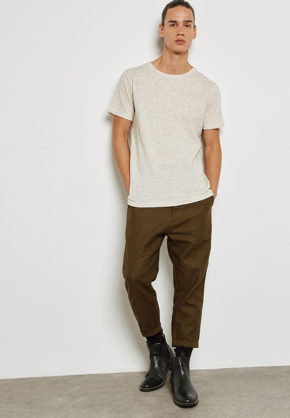 Ralf T-Shirt