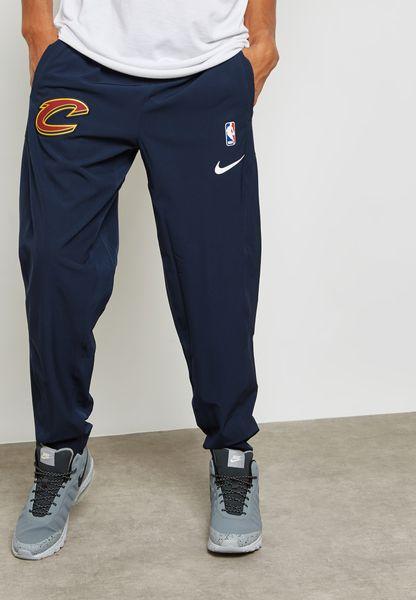 Cleveland Cavaliers Showtime Pants