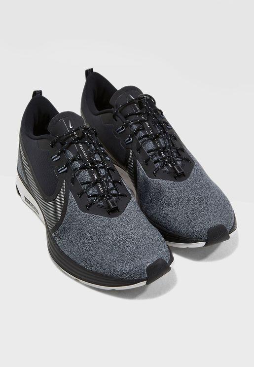 حذاء زوم ستريك 2 شيلد