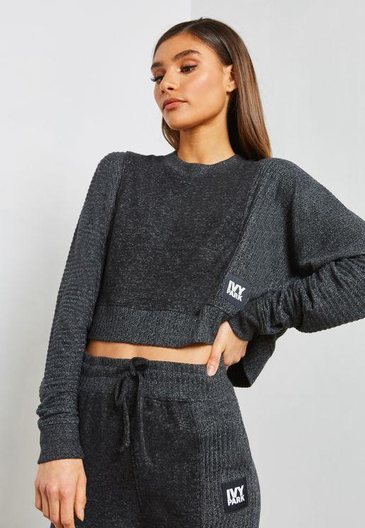 Lounge Sweatpants