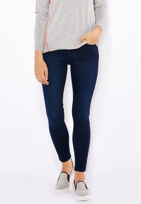 Dorothy Perkins Darcy Ankle Grazer Skinny Jeans