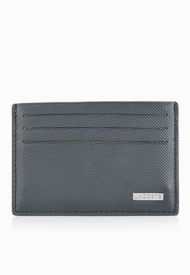 Lacoste Credit Card Holder