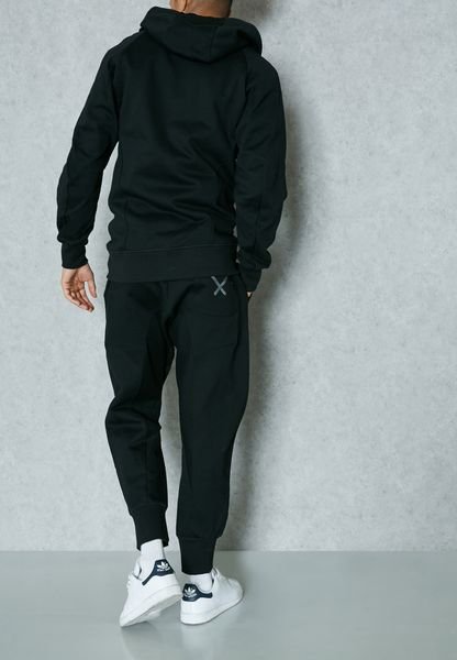 bd4c0cb3c 80%OFF Shop Adidas originals black XBYO Sweatpants BQ3108 for Men in UAE