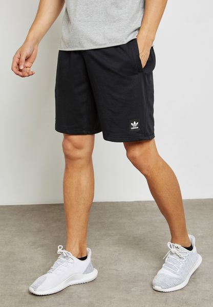 Blackbird Shorts