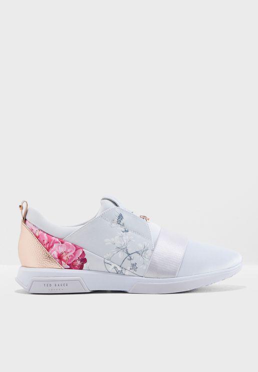 Cepap 2 Sneaker