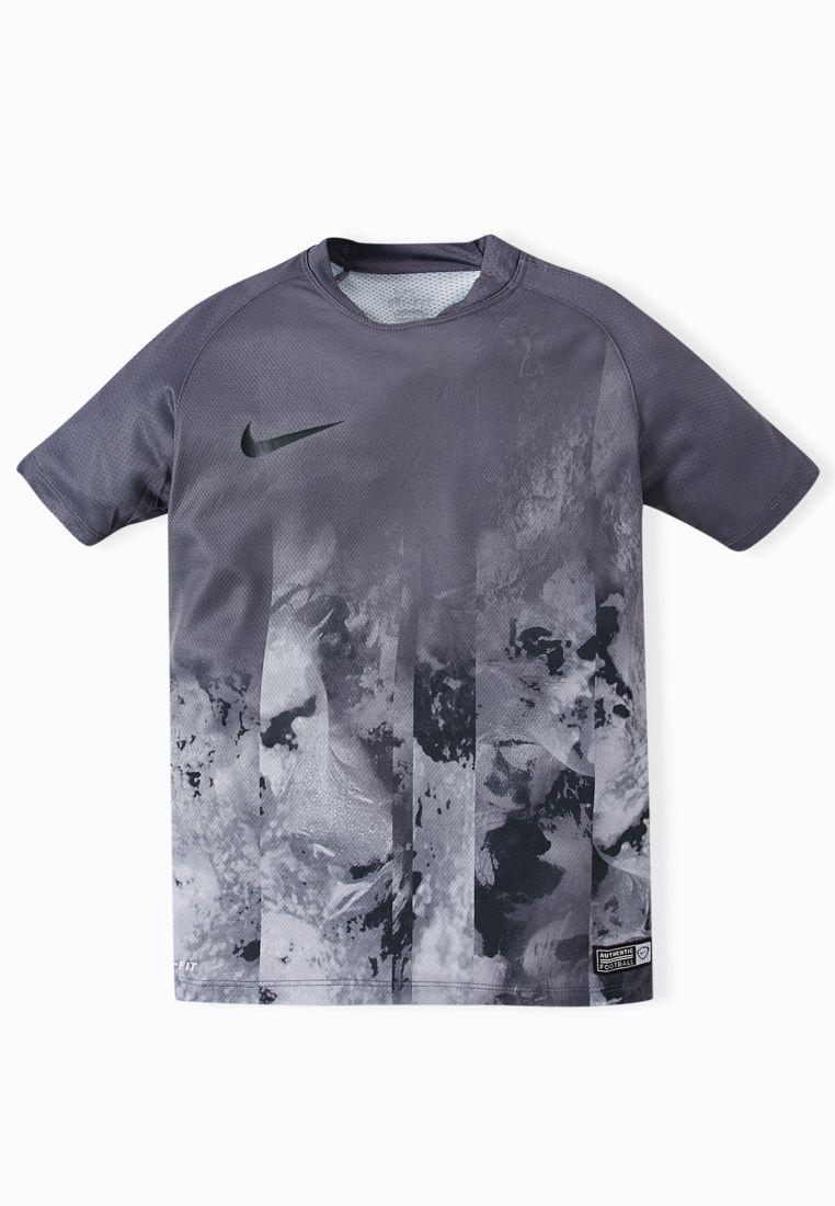 nike cr7 t shirt