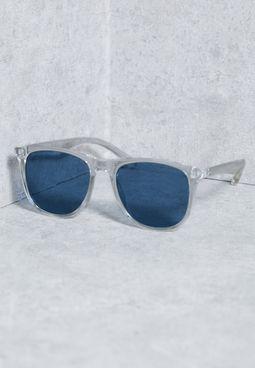 Ossenigo Sunglasses