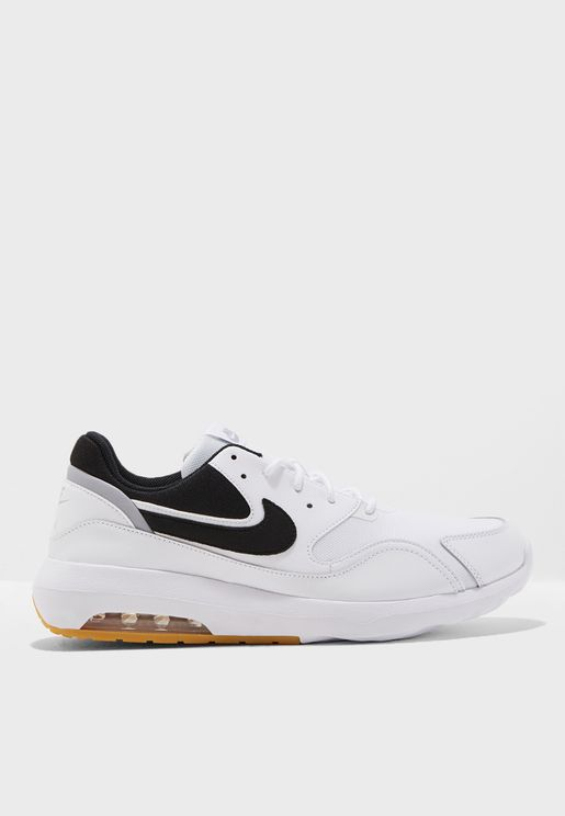 fd5632255978ce Nike Nike Air Max for Women