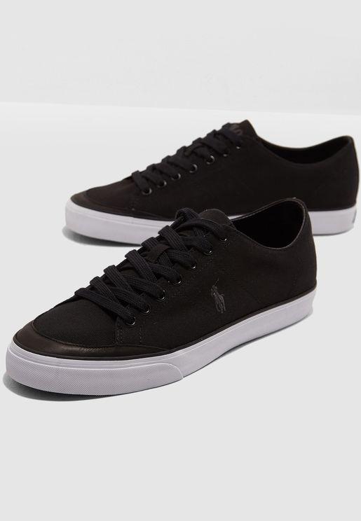 Sherwin-Ne Sneakers
