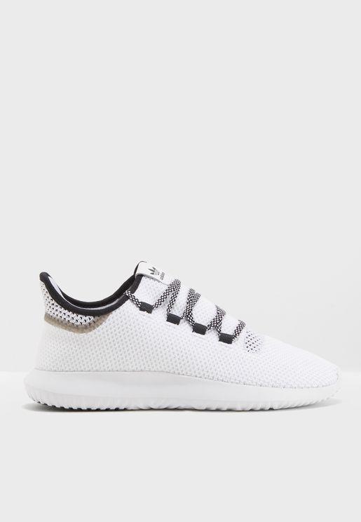 حذاء تيوبلر شادو