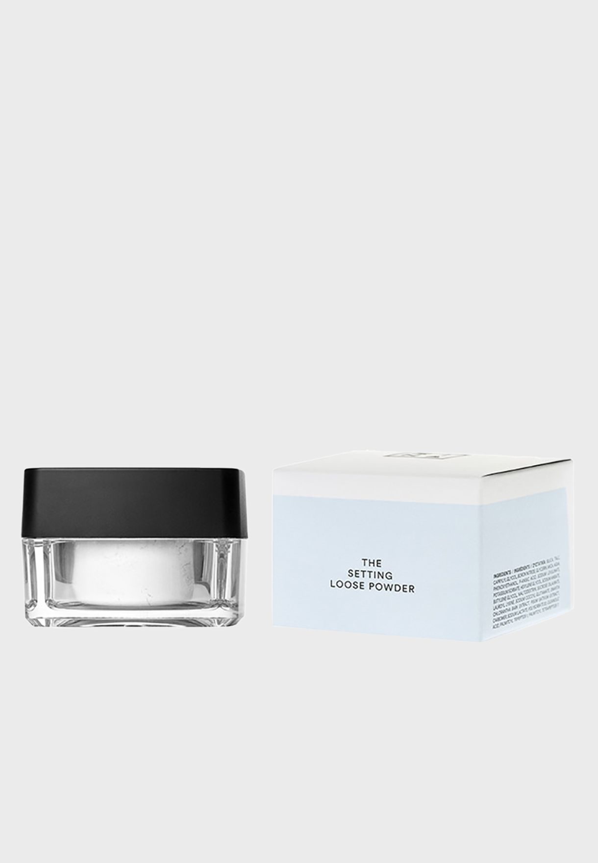 The Setting Loose Powder - 200