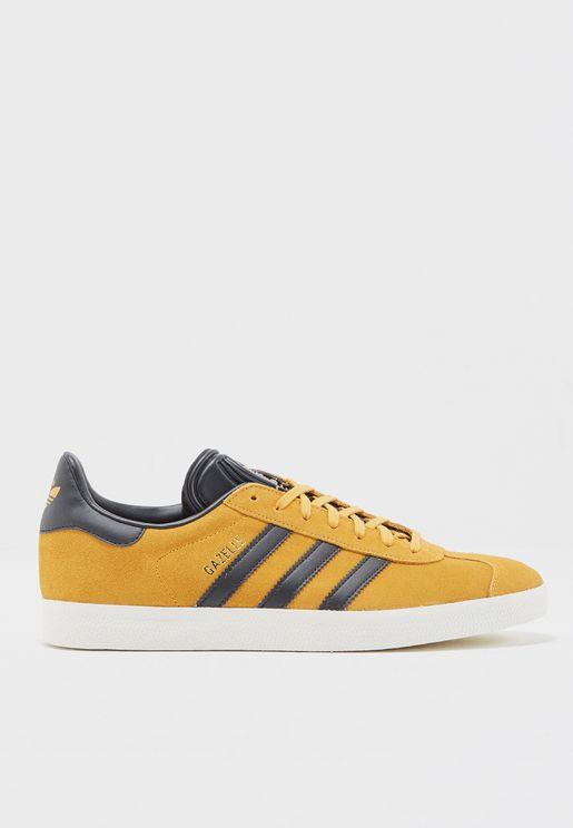 Adidas E Gazzella Di Donne, Uomini E Adidas Bambini Shopping Online A Namshi Eau 3c4987