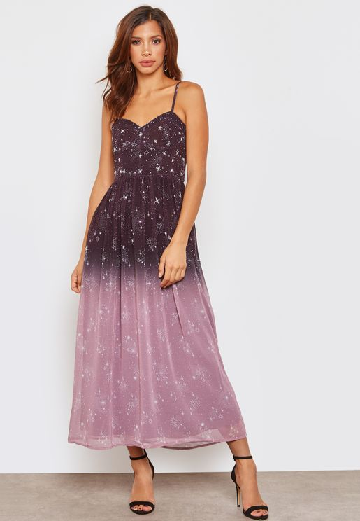 Topshop Dresses For Women Online Shopping At Namshi Uae