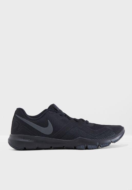 حذاء فلكس كنترول 2
