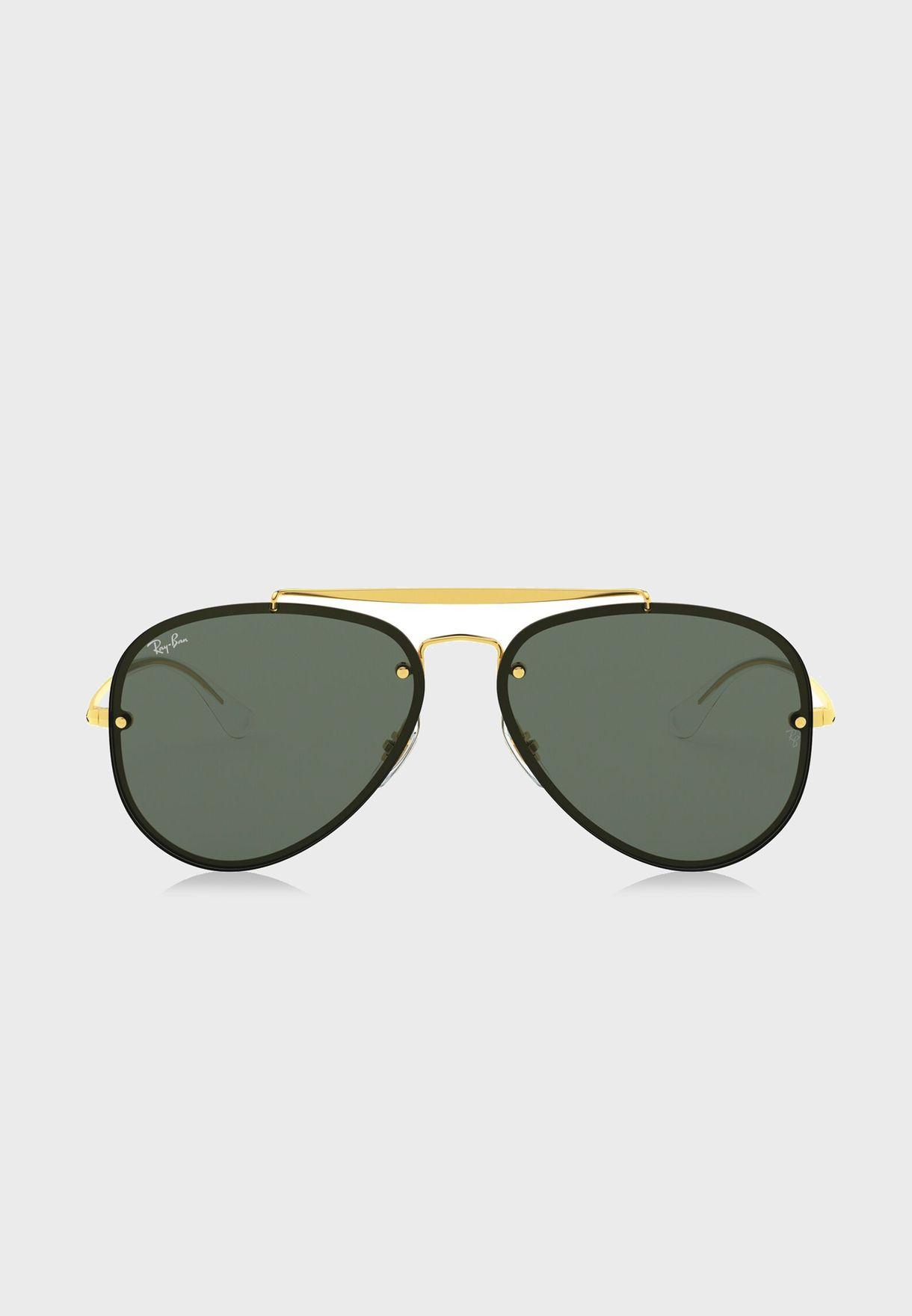 Bridge Sunglasses
