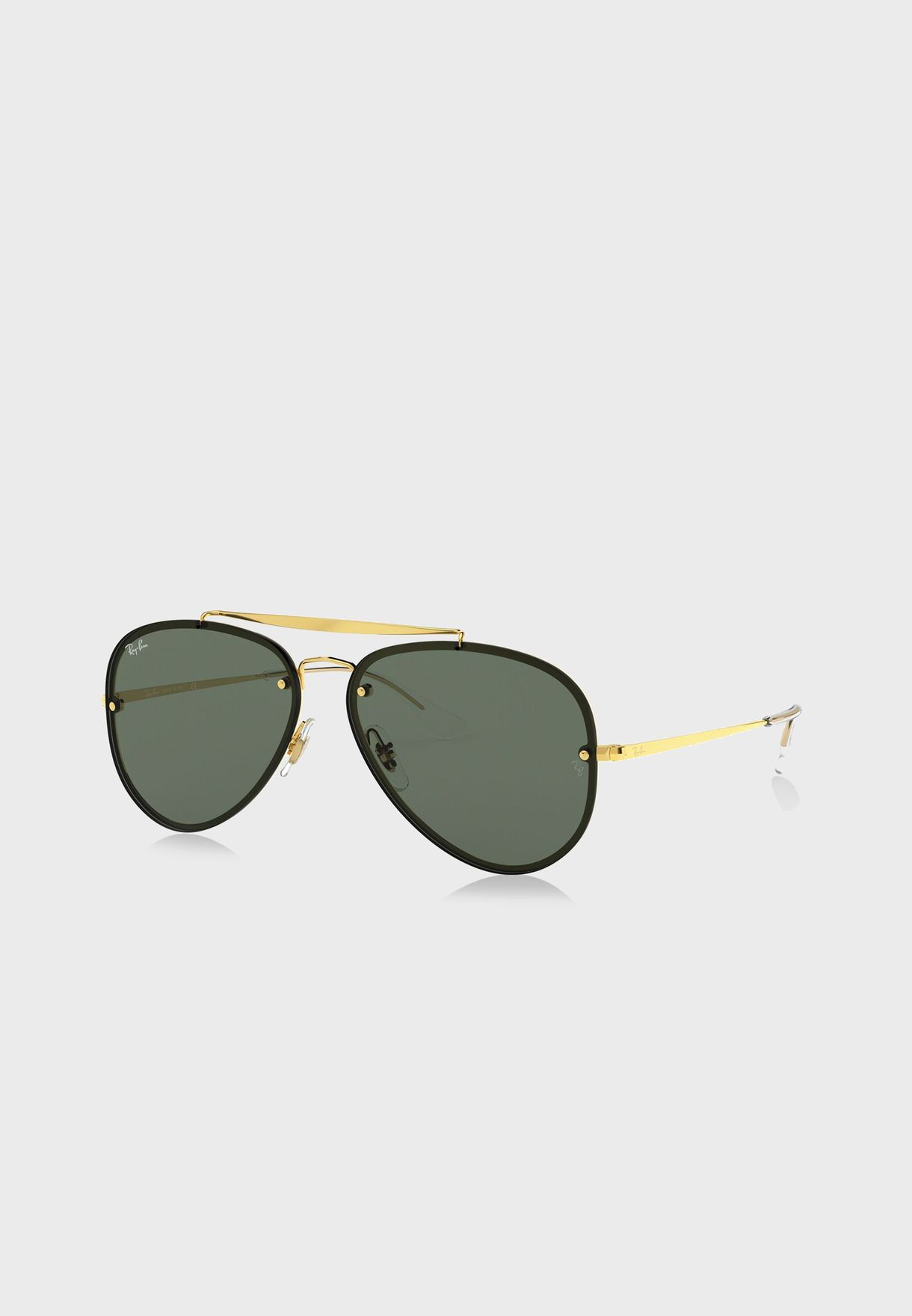نظارة شمسية بريدج