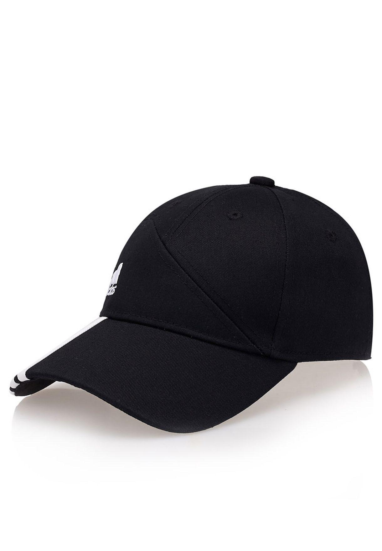 b10574bdea5 Shop adidas black Tiro Cap Z51691 for Men in Oman - AD476AT43OHG