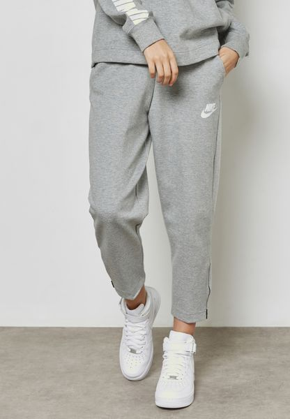 Advance 15 Sweatpants