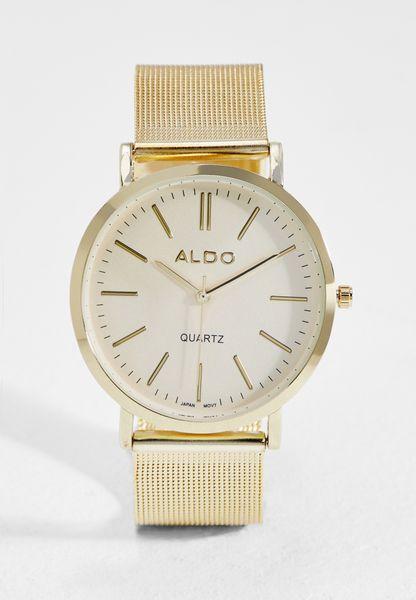 Laraelian Watches