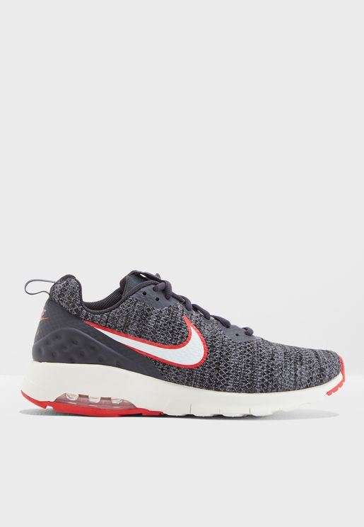 Nike Discounted Price Shoes for Men  41948910a3