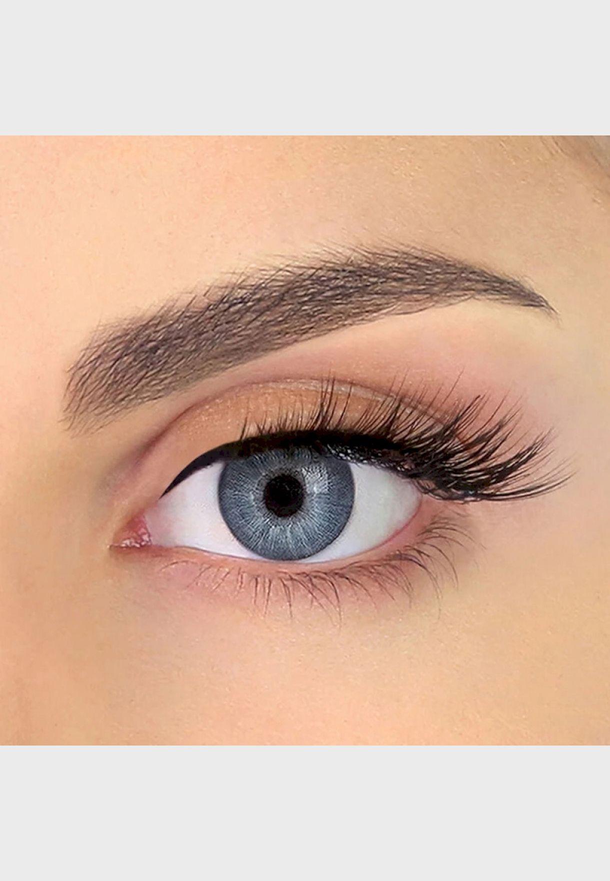 Julia Eyelashes