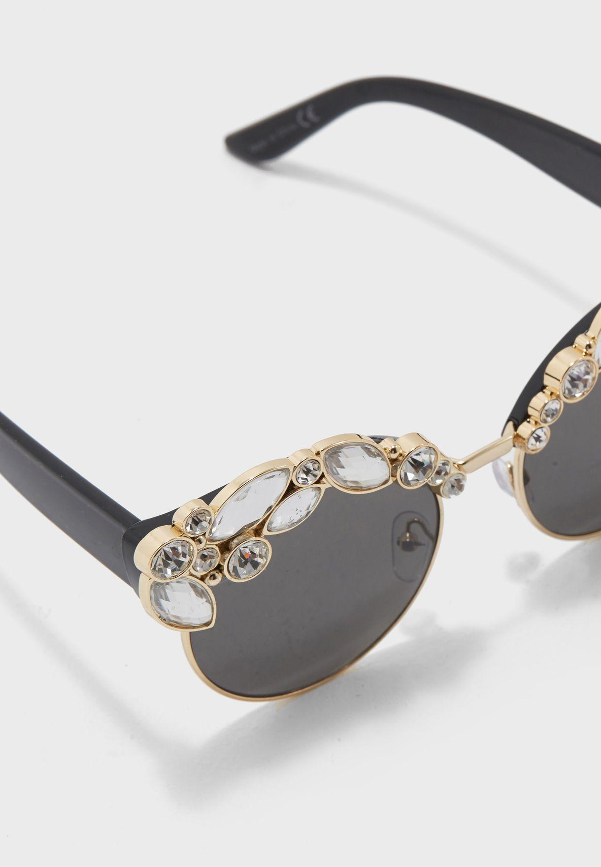 Rozmus Sunglasses